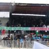 Vendredi 2.2.2018 match de Bienfaisance pour Fodhili Mourad