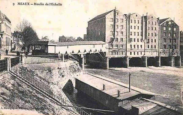 moulin1.jpg