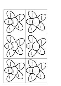 fleurcomp