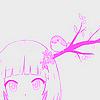 Icons Manga #1