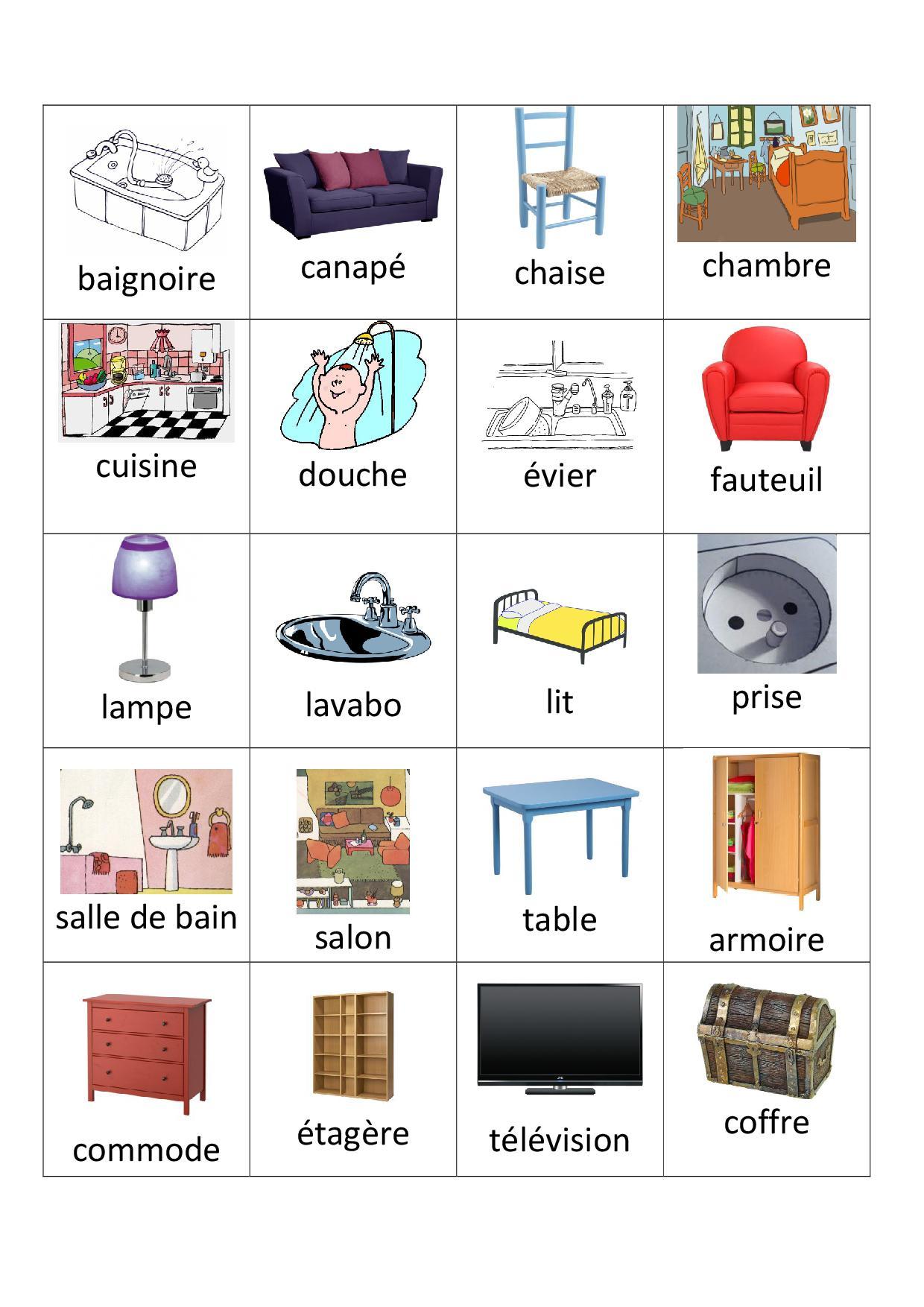 jeu de l 39 oie la maternelle de camille. Black Bedroom Furniture Sets. Home Design Ideas