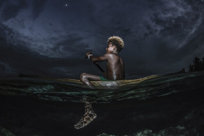 Amazing National Winners of the 2020 Sony World Photography Awards