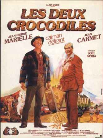 les-deux-crocodiles.jpg