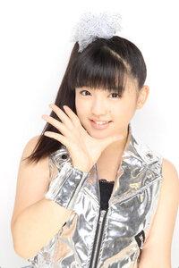 Hello! Project Tanjou 15 Shuunen Kinen Live 2012 Natsu no FAN