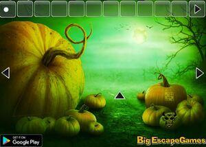 Jouer à Big Jack land escape