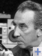 Alan Rickman doublage francais par raymond gerome
