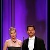 Patrick Swayze  & Lisa (22).JPG