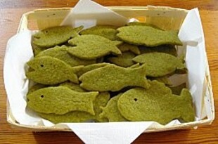 poisson-coockies.jpg