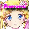 ♥Aurora♥