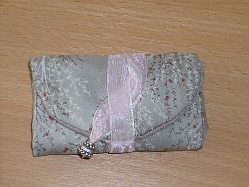 cadeau-pour-simonne-2012-01.JPG