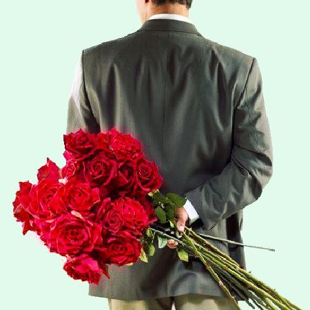 Personnages Saint-Valentin   ♥