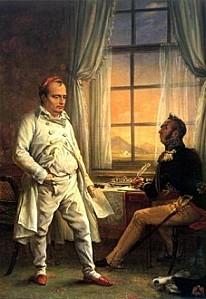 Napoleon-1815-aout-Sainte-Helene-Atlantique-Sud-Ajaccio-176