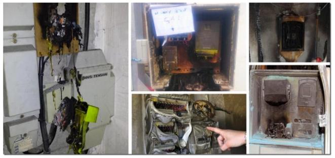 incendies-compteurs-electriques