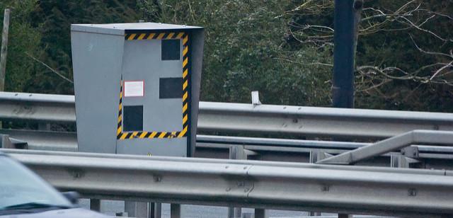 La justice ouvre une enquête sur les marchés publics des radars automatiques