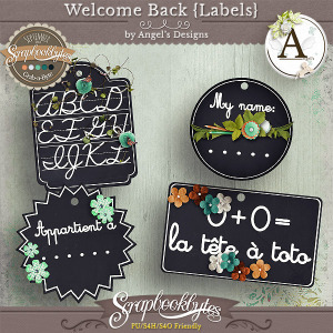 angelsdesigns_welcomeback_labels_preview