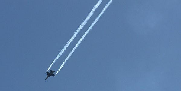 F16 -6-