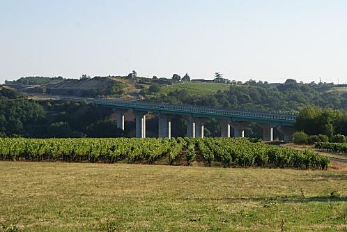 09-Viaduc du Layon2