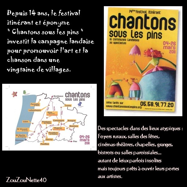 CHANTONS-SOUS-LES-PINS-N--1.jpg