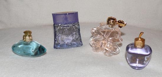 coolections lolita lempicka (5)