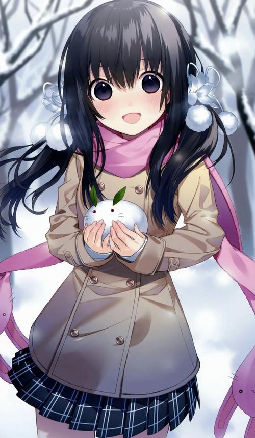 anime girl, anime love, anime couple, anime kiss, anime cute, anime kawaii. anime, anime romance,