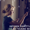 Hayden Panettiere charmed saison 10.png