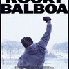 Rocky VI - Rocky Balboa (2006).jpg
