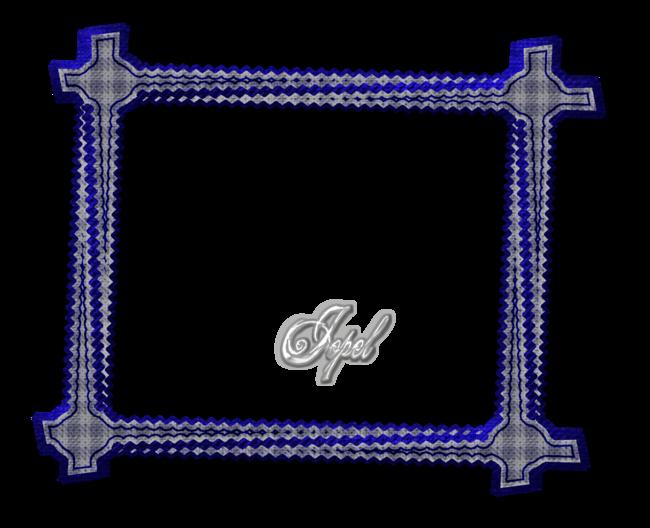 Kit Automne coton Bleu
