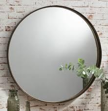 """Résultat de recherche d'images pour """"le grand miroir des jeux de hasard"""""""