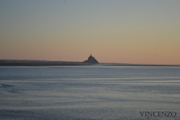 Normandie mont saint michel 725