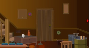 Jouer à http://theescapegames.com/carpenter-home-escape/?playCarpenter home escape