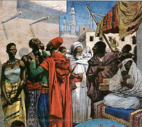 esclavage-musulman-500x447