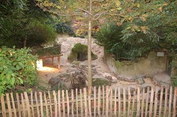 dierenpark amersfoort d50 2011 119