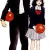 SakuragiXHaruko