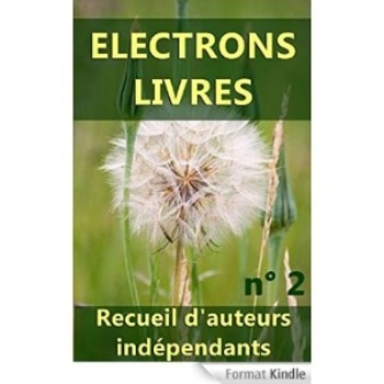 electrons_livres_2
