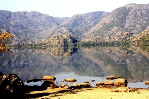 2011-10-03- Lago Sanabria (11)