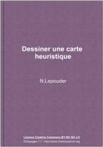 """Didapage : """"Dessiner une carte heuristique"""" de N. Lepouder"""