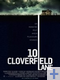 10 cloverfield lane affiche