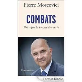combats_mosco