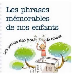 Phrases !!