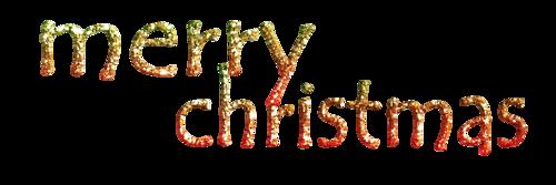 Mots de Noël Série 3