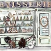 14LADUREE_PUPS.jpg