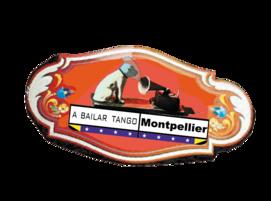 """★ Des Champions du monde aux """"INTANG' #4"""" 27>30 avril au Salon de Tango ★"""