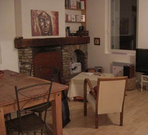 Ma-maison-nantes-001.jpg