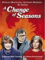 Film de Richard Lang Romance et comédie dramatique 1 h 42 min  1 décembre 1980 Avec Shirley MacLaine, Anthony Hopkins, Bo Derek