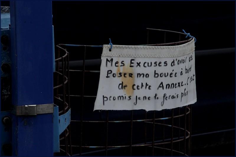 bretonnant, de-ci, de-là