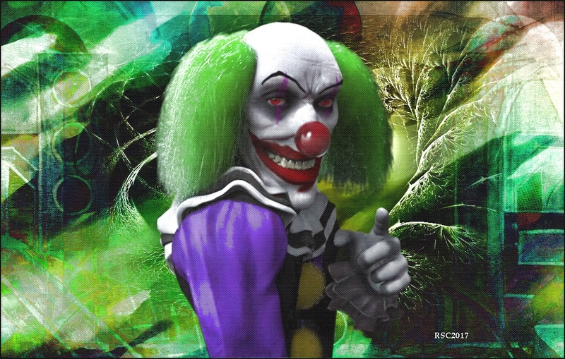 clown-mechant_RobertaRavine