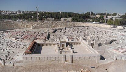 41-2e-temple-jerusalem
