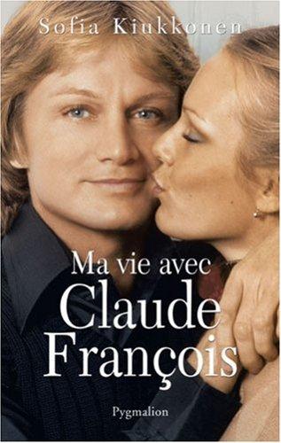 Claude François a trahi mon amour
