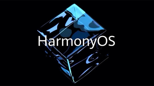 HarmonyOS : Huawei annonce son