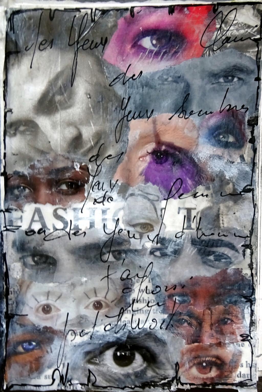 collage de juin Des_ye10
